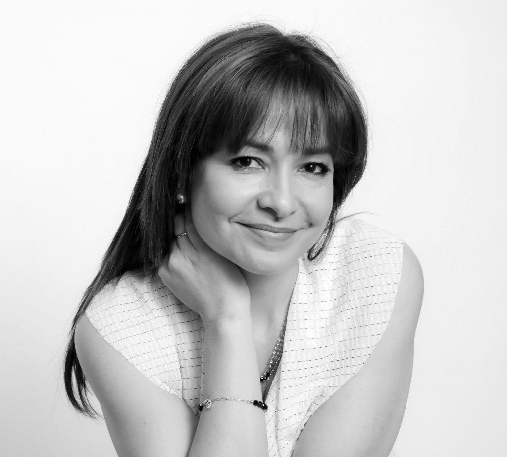 Clara Toro
